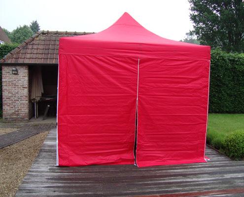 DeVouwtent-3x3m-tenten-te-koop 11