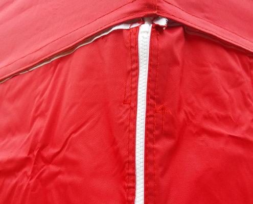 DeVouwtent-3x3m-tenten-te-koop 3