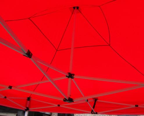 DeVouwtent-3x3m-tenten-te-koop 5