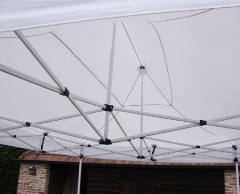 DeVouwtent-3x4m-tenten-te-koop 7