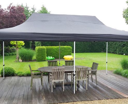 DeVouwtent-3x6m-tenten-te-koop 1
