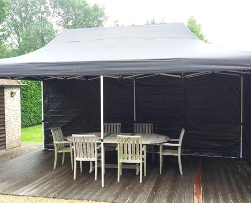 DeVouwtent-3x6m-tenten-te-koop 3