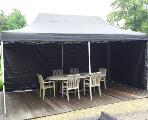 DeVouwtent-3x6m-tenten-te-koop 6