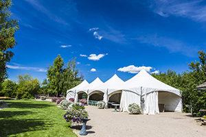 vouwtenten-partytent-feesttent tent-Antwerpen