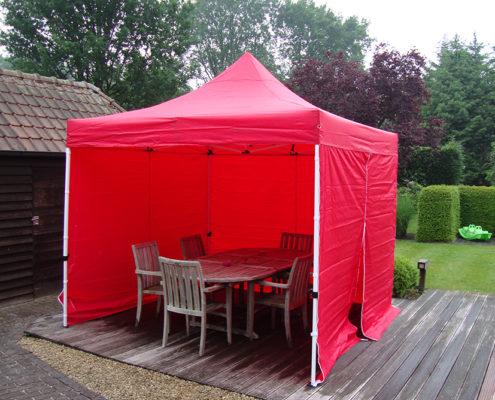 DeVouwtent-3x3m-tenten-partytent-te-koop 10