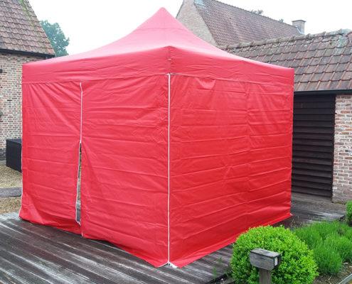 DeVouwtent-3x3m-tenten-partytent-te-koop 2
