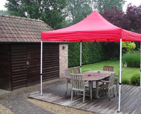DeVouwtent-3x3m-tenten-partytent-te-koop 8