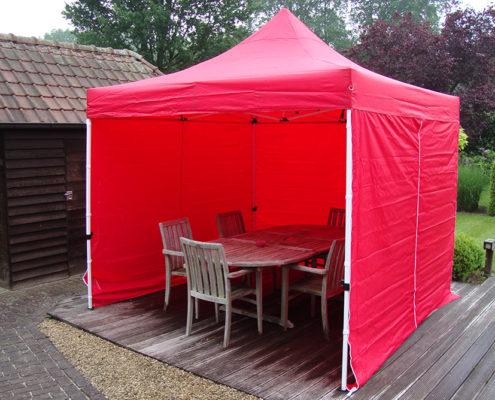 DeVouwtent-3x3m-tenten-partytent-te-koop 9