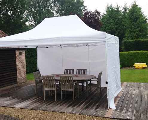 DeVouwtent-3x4m-tenten-partytent-te-koop 3