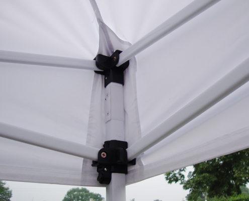 DeVouwtent-3x4m-tenten-partytent-te-koop 8