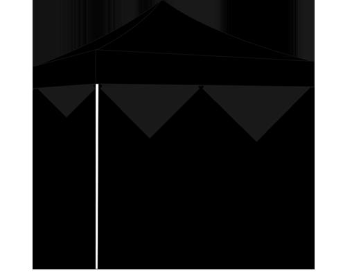 devouwtent-vouwtenten-partytent-tent-antwerpen-3x3-black
