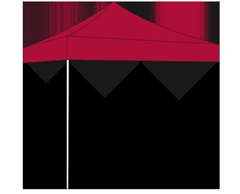 devouwtent-vouwtenten-partytent-tent-antwerpen-3x3-red
