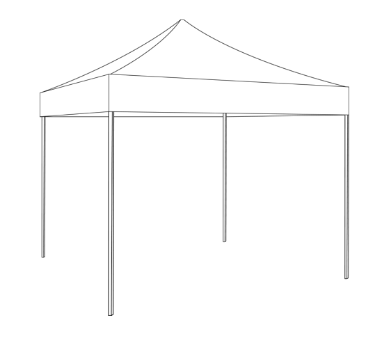 devouwtent-vouwtenten-partytent-tent-antwerpen-3x3-wit