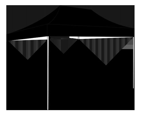 devouwtent-vouwtenten-partytent-tent-antwerpen-3x4-black