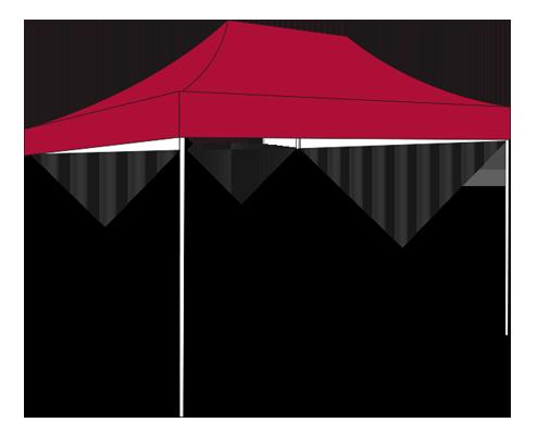 devouwtent-vouwtenten-partytent-tent-antwerpen-3x4-red