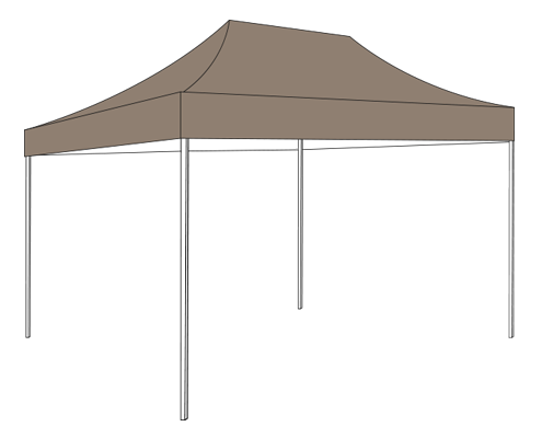 devouwtent-vouwtenten-partytent-tent-antwerpen-3x4-taupe