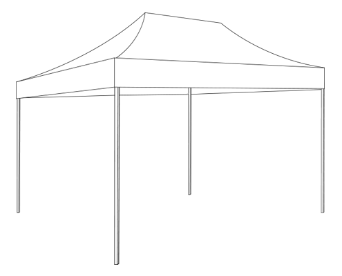 devouwtent-vouwtenten-partytent-tent-antwerpen-3x4-wit