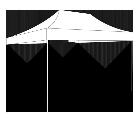 devouwtent-vouwtenten-partytent-tent-antwerpen-3x4