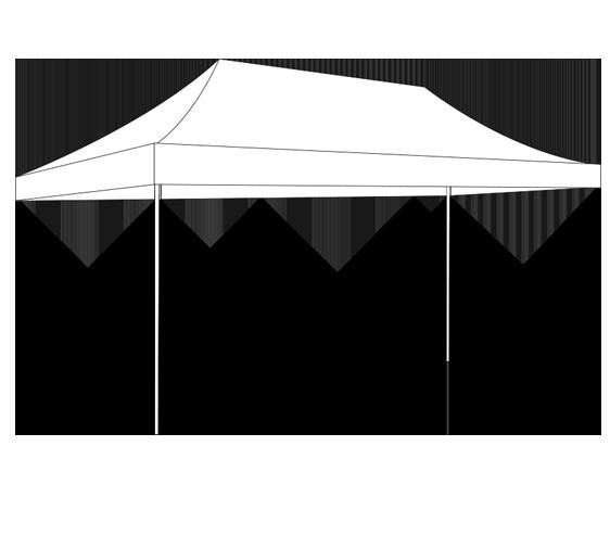 devouwtent-vouwtenten-partytent-tent-antwerpen-3x6-wit